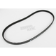 1 in. Rear Drive Belt for Custom Application - 1204-0048