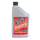 10W-50 Synthetic Oil - 10716