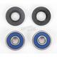 Wheel Bearing Kit - A25-1292