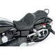Explorer G-Tech Seat - 806-04-02911