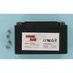 Maintenance Free 12-Volt Battery - GT7B4