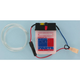 Standard 6-Volt Battery - R6N2A2C