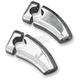 Handlebar Risers - TR3017-TR