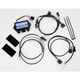 FS Non-Programmable Ignition System - DFS10-7