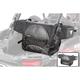 RZR/UTV Trunk Storage Bag - RG-004