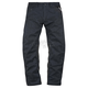 Denim UX Pants