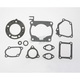Top End Gasket Set - M810235