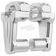 Aluminum Pivoting Risers w/3 in. Rise - 4R-P3CCM