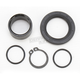 Countershaft Seal Kit - 0935-0444