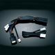 Pulsating Brake Controller - 5492