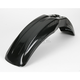 Black Front Fender - 2040360001