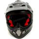 Black Frost VX-Pro 4 Helmet