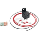 Ignition Power Relay Kit - 1030