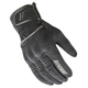 Black Resistor Gloves