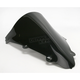 Acrylic Windscreen - WSAS808