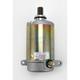 Starter Motor - 2110-0350