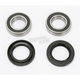 Front Wheel Bearing Kit - PWFWK-Y06-021