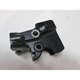 Black Clutch Bracket - 0615-0267