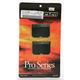 Pro Series Reeds - PRO-154