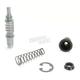Master Cylinder Rebuild Kit - 0617-0079