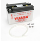 Conventional 6-Volt Battery - 6YB11-2D