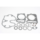 Top End Gasket Set - M810265