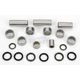 Suspension Linkage Kit - A27-1043