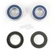 Front Wheel Bearing and Seal Kit - 25-1654