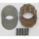 DPK Clutch Kit - DPK142