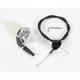 ATV Turbo Throttle Kit - 01-0334
