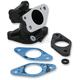 Intake Manifold - DP623001