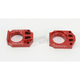Red Axle Blocks - 17-037