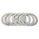 Steel Clutch Plates - 16.S43025