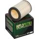Air Filter - HFA2601