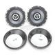 Coaxial  Speaker Kit - 2120-0153
