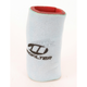 Pre-Oiled Air Filter - AFR-2009-00
