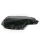 Black Seat Cover - AM9138