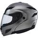 Titanium GM54 Modular Helmet