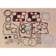 Top End Gasket Set for 95 in. Twin Cam - 17052-99-X