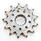 Ultralight Front Sprocket - 486U-520-13GP