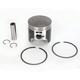 Piston Assembly - 50-310-04PK