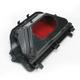 Air Filter - HFA4614
