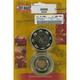 Main Bearing and Seal Kit - K230