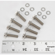 12-Point Lifter Block Kit - PB535S