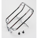 Fender Luggage Rack - 720102