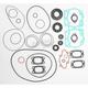 2 Cylinder Complete Engine Gasket Set - 711194