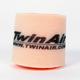 Foam Air Filter - 150319