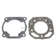 Top End Gasket Kit - C7109