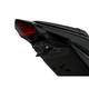 Tail Kit - 22-163-X-L
