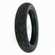 Front Durotour RS-310 110/90H-18 Blackwall Tire - 302595